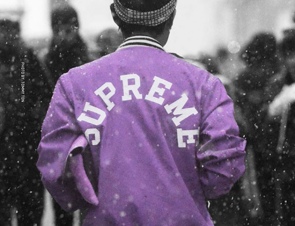 01_Supreme_Management