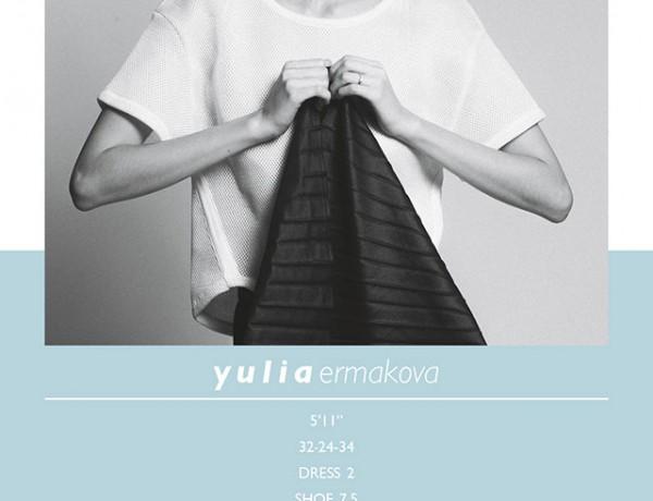 02_Yulia_Ermakova