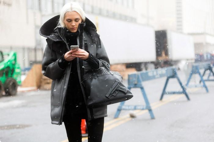 Anastasia-Eremenko-MJJ_9946-2