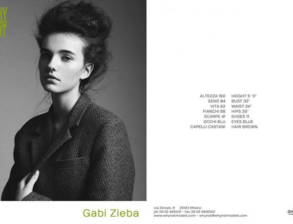 Gabi_Zieba