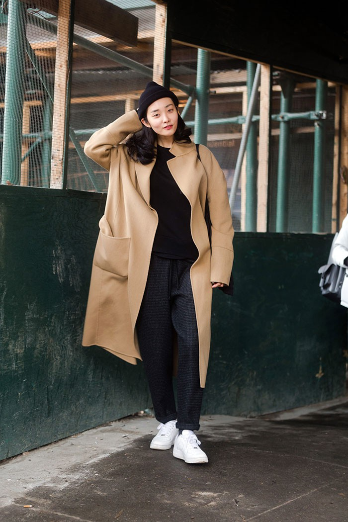 Ji-Young-Kwak-MJJ_6308