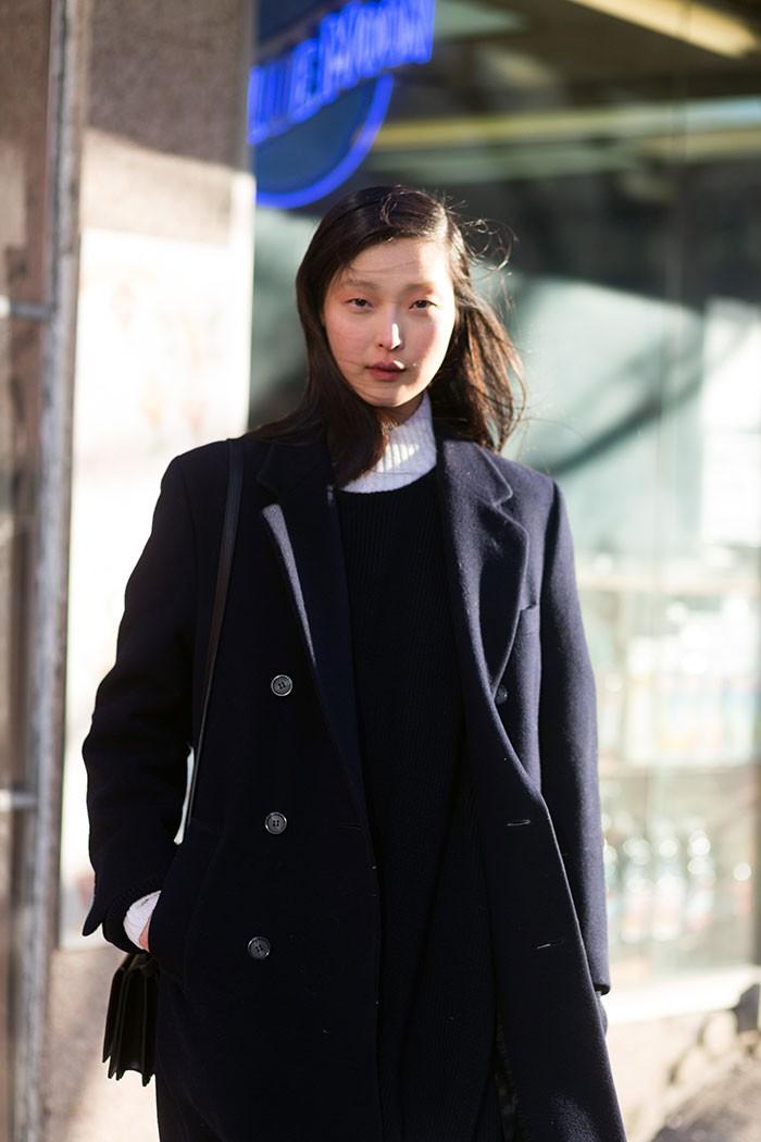 Sunghee-Kim-MJJ_2850