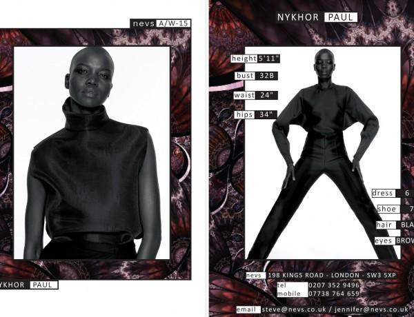 thumbnail nevs model agency