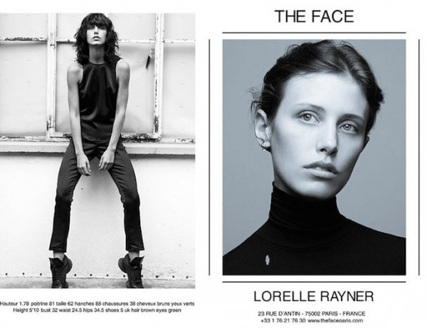 18_LORELLE_RAYNER
