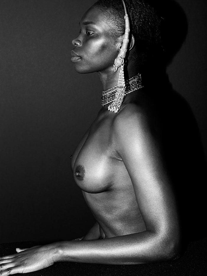 WATTS-Sudanese0155r