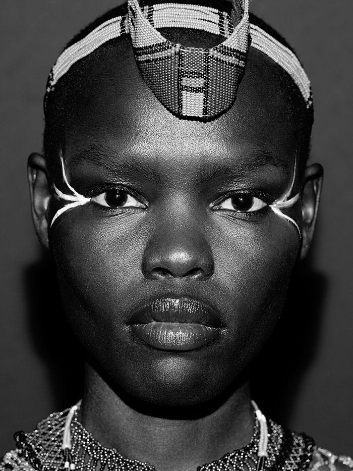 WATTS-Sudanese0605r
