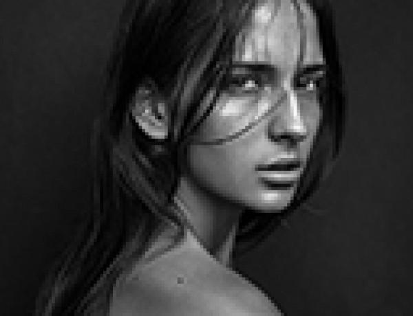 icon_women
