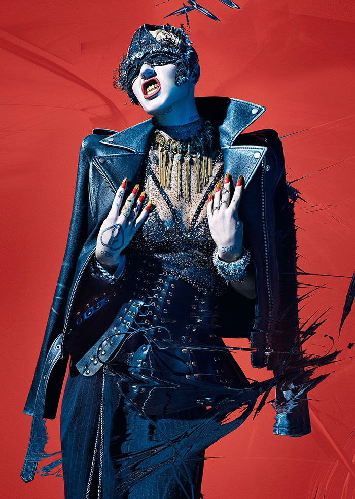 Brooke_Candy_Sunday_Times03