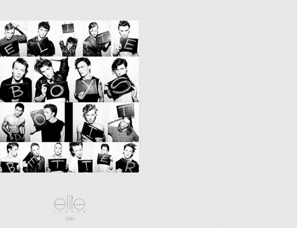 00_ELITE_SS16_MENS_Showcards_Cover