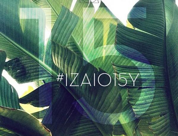 00_IZAIO_Management