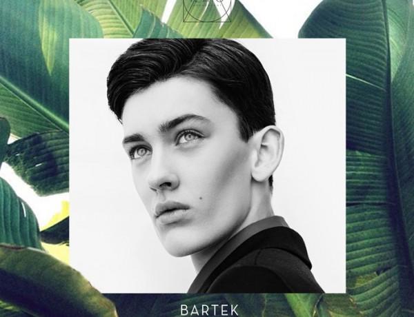 01_BARTEK