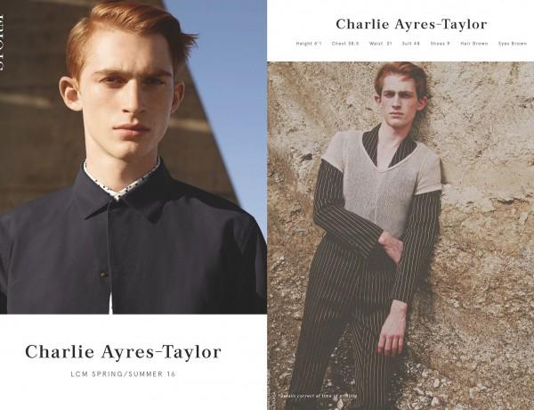 02_Charlie_Ayres_Taylor