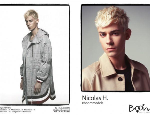 50_Nicolas_H