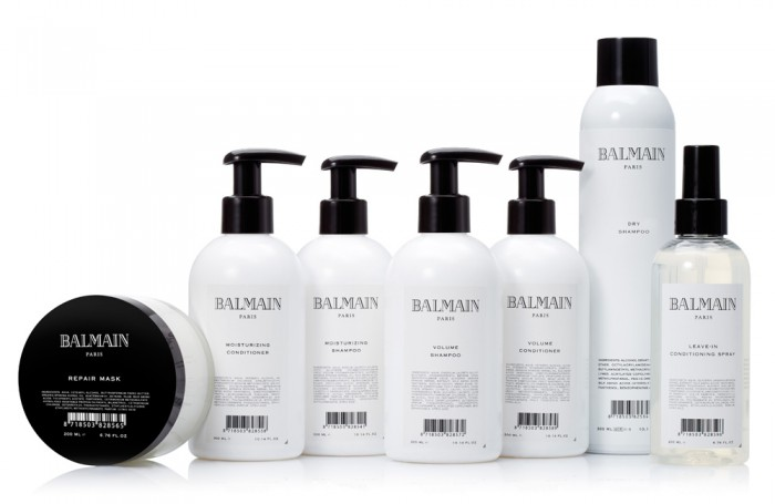 Balmain_Care_All_01