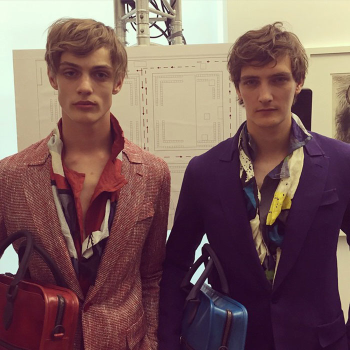 Charlie-James-and-Yannick-Abrath-at-Berluti