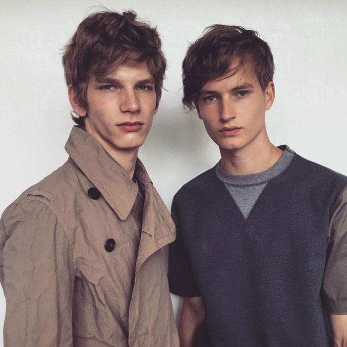 Erik-van-Gils-and-Frederik-Ruegger-at-Kolor