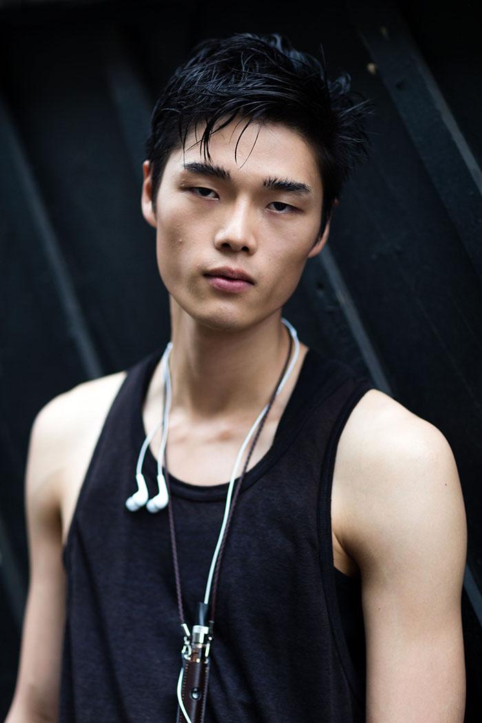 Jeongwoo-Kim-MJJ_0878