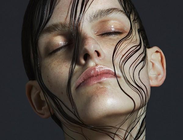 LISA_VERBERGHT_MODELSDOT_MARK_RABADAN-7