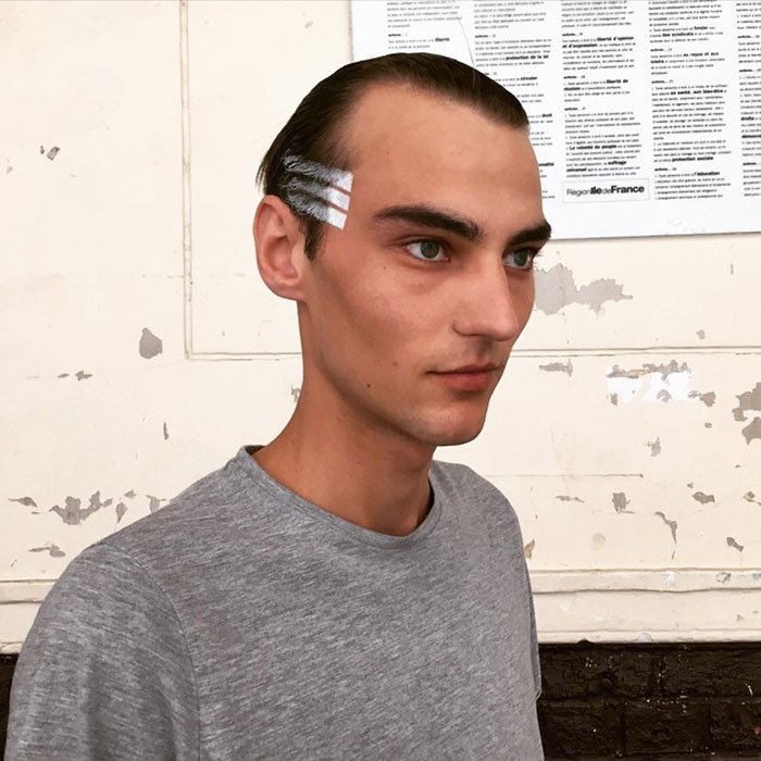 Max-Esken-and-his-Y-3-hair