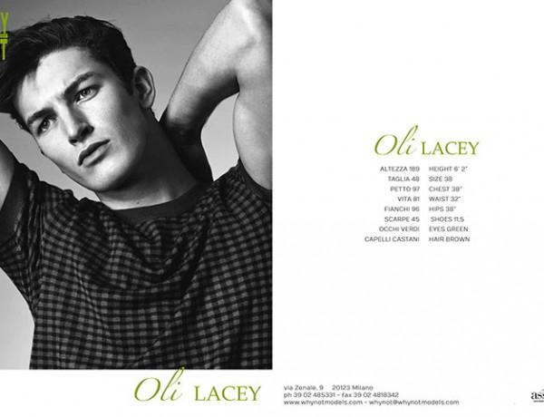 oli-_lacey