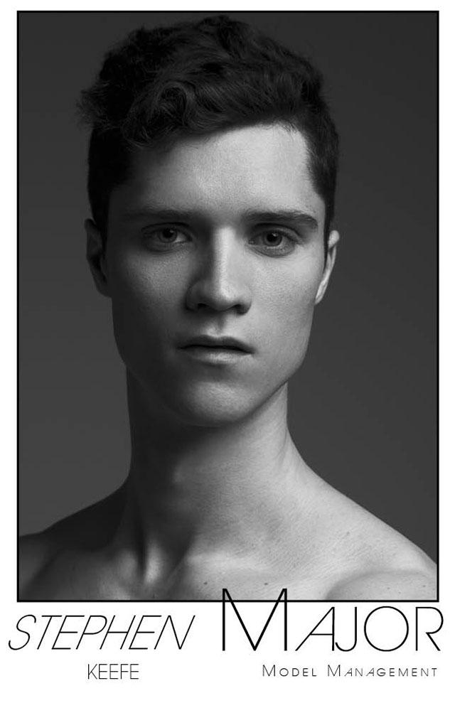 Scott Barnhill