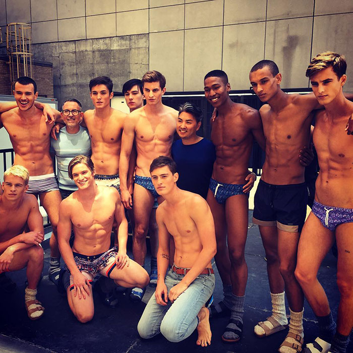 Group-photo-after-Parke-&-Ronen