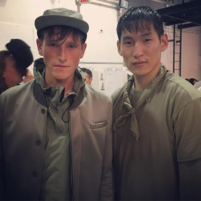 Jon-Shepherd-and-Jae-Yoo-at-John-Elliott-+-Co