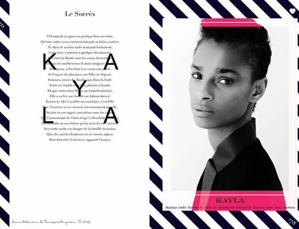 KAYLA_SCOTT