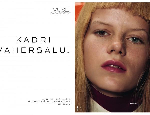 01_Kadri_Vahersalu