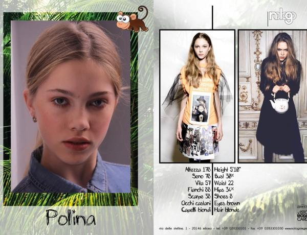 02_Polina