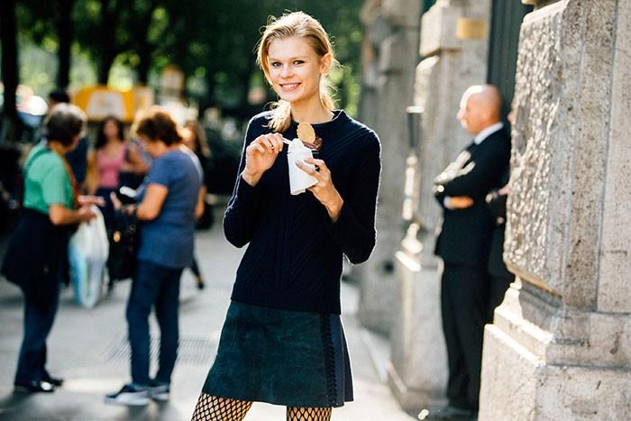 Alexandra-Elizabeth-Ljadov-MJJ_0912-2