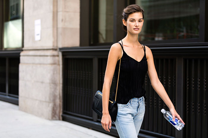 Ophelie-Guillermand-MJJ_5161