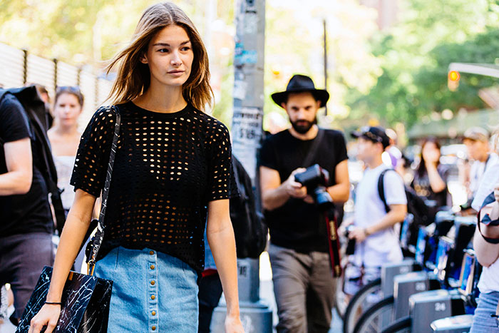 Ophelie-Guillermand-MJJ_9916-3