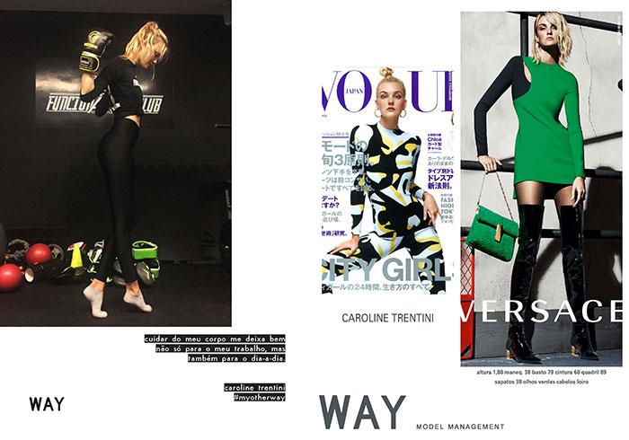 Show Package – São Paulo F W 16  Way Model Management (Women) – Page ... 851e4594d2