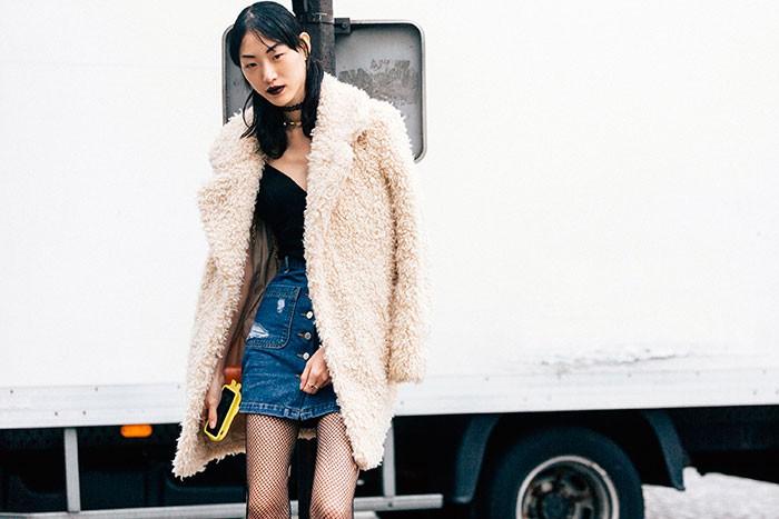 Sora-Choi-MJJ_3696-2