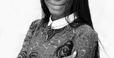 Lagos Report: Omoyemi Akerele