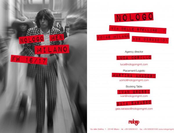 01_NOLOGO_COVER