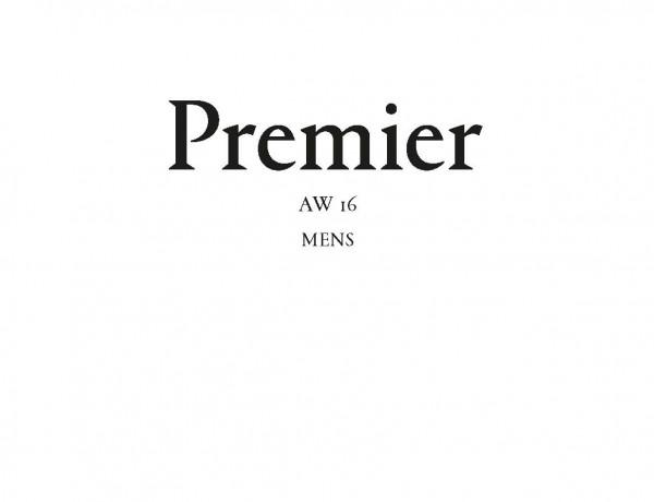 01_Premier Models_AW16_MENS