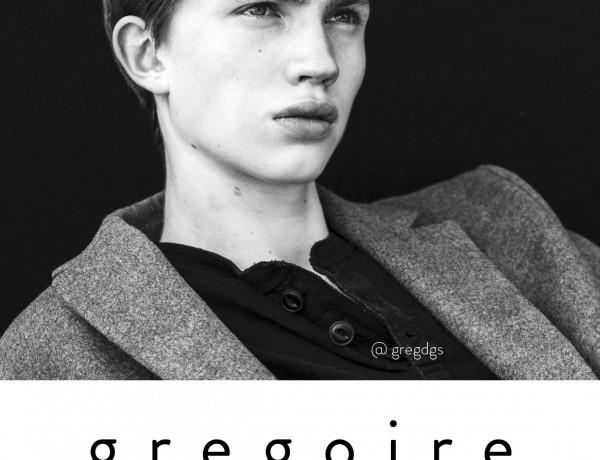 023_GREGOIRE