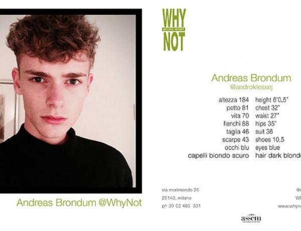 ANDREAS_BRONDUM