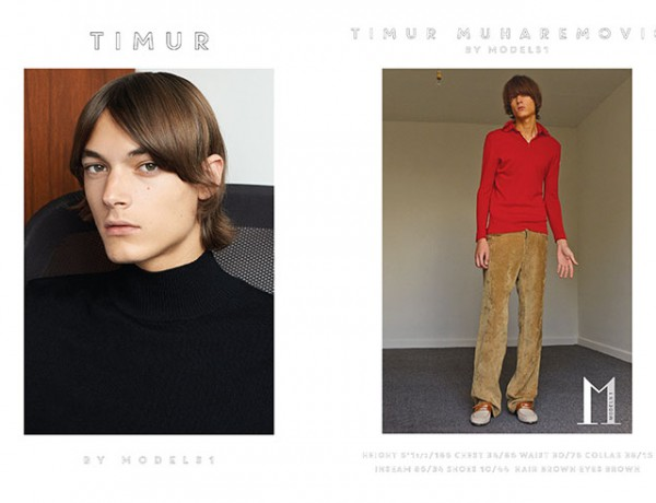 TIMUR_MUHAREMOVIC