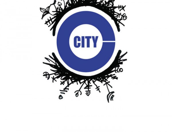 01_CITY
