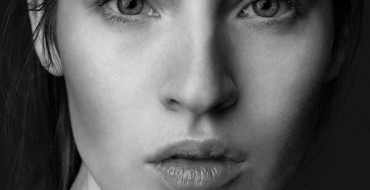 Show Package – New York F/W 16: Fenton Models (Women)