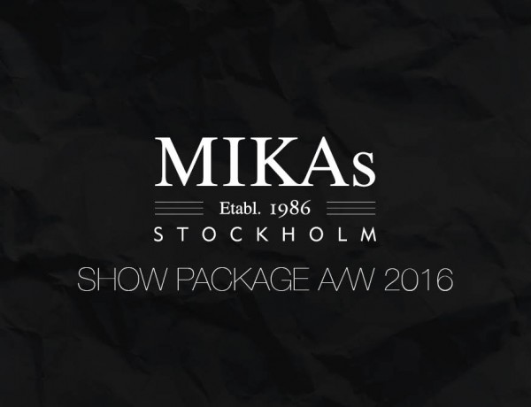 MIKAs_Show_Package_Cover