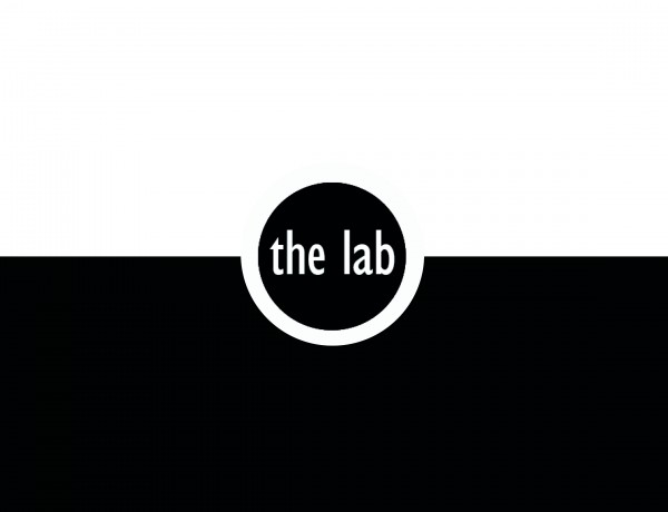 00_THE_LAB_MODELS