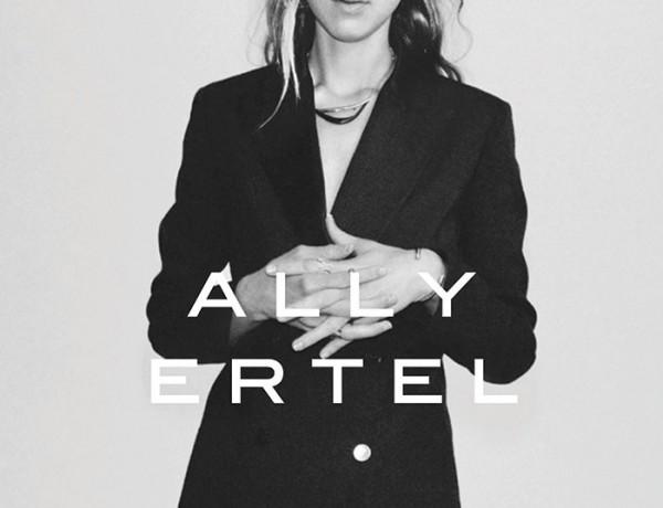 02_Ally_Ertel