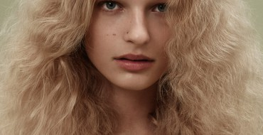 MDC Selects: Frederikke Sofie