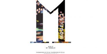 Show Package – London S/S 17: Models 1 (Men)