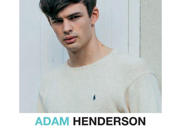 02_Adam_Henderson