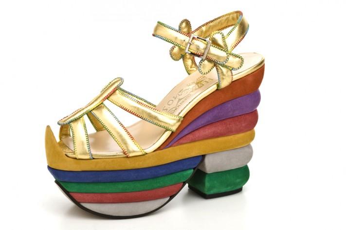 ferragamo_rainbow_shoes